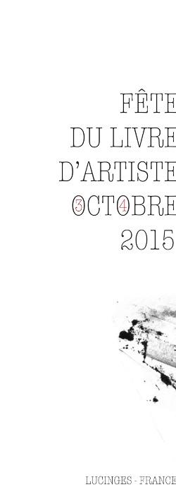 Dep_Fete_livre_dArtiste_2015_Web