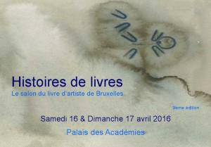 histoires_de_livres