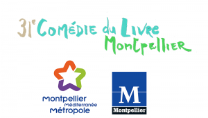 logo-comedie_du_livre_ed31